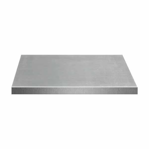 z_0_3003 aluminum plate (7)