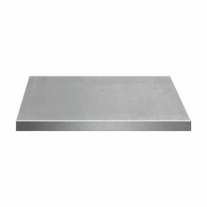 2017 China New Design 5083 H112 Aluminum -