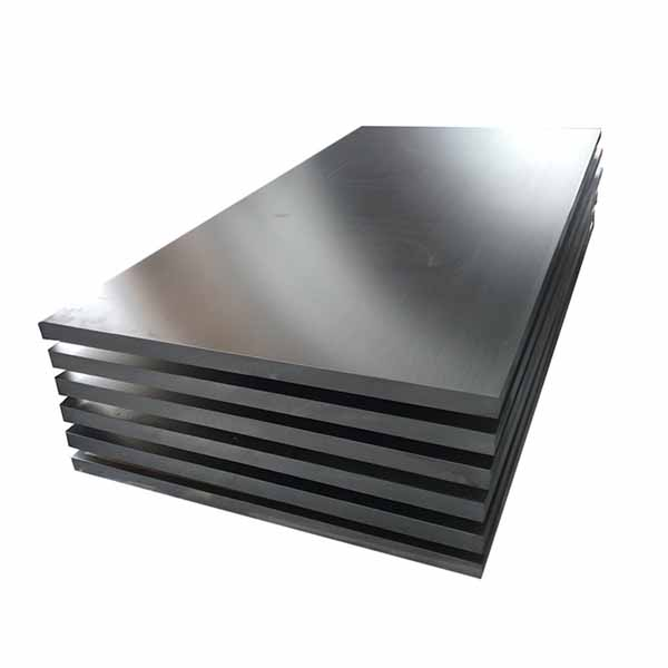 z_0_3004 aluminum plate (6)