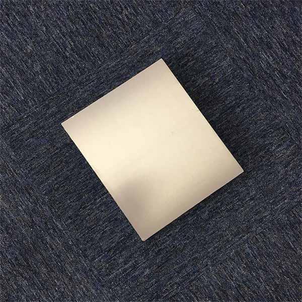 z_0_5052aluminum plate (3)