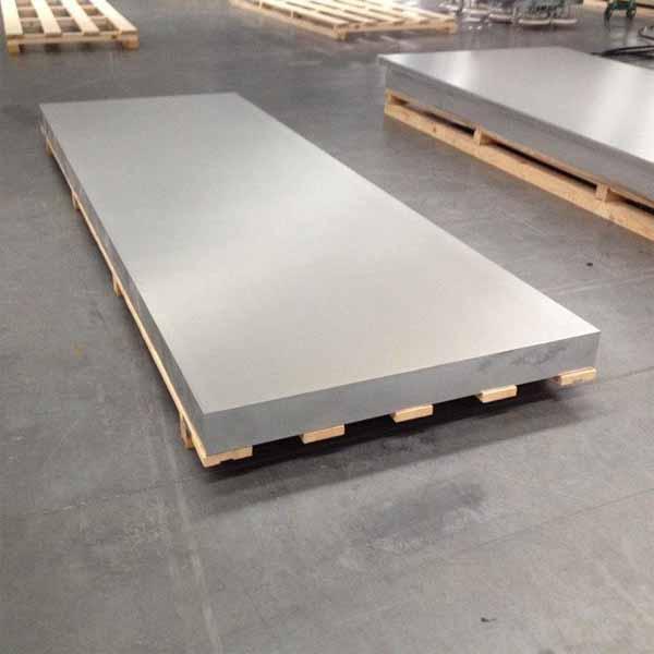 z_0_aluminum plate (13)