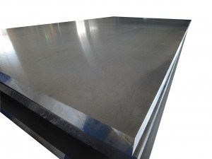 Aircraft Usage 2024 T351 Aluminum Alloy Plate