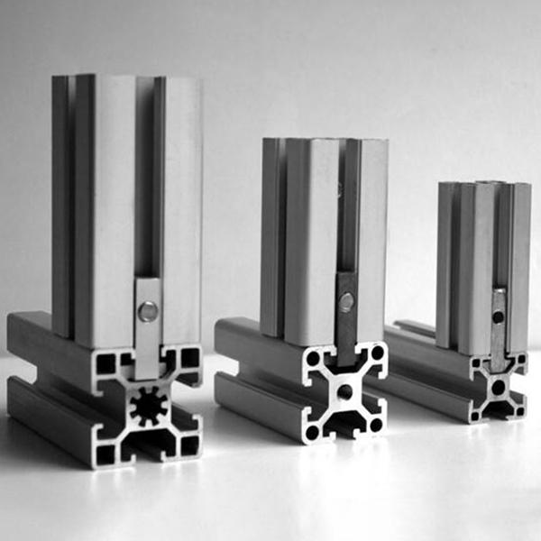 aluminum-profile01
