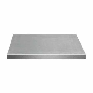 factory customized 4×8 Aluminum Sheet - 6082 Aluminum Vessels Sheet Heat Strengthened 6082 Plate – Miandi