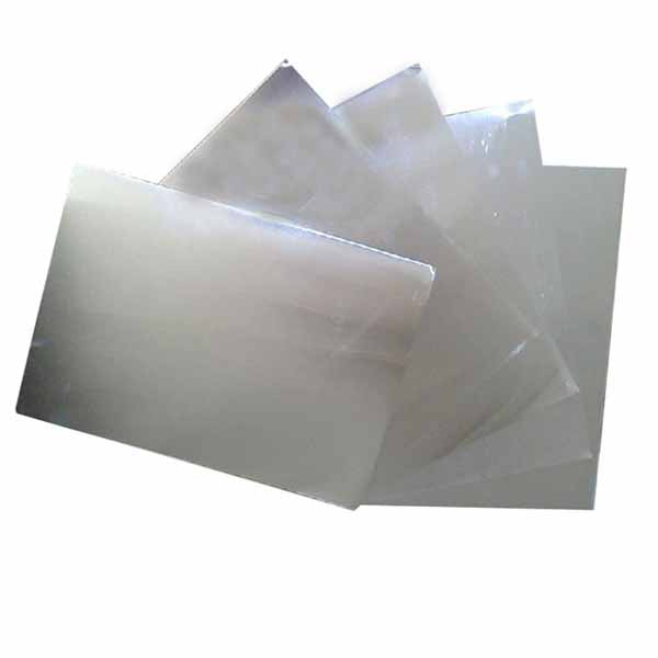 z_0_4032aluminum plate (8)