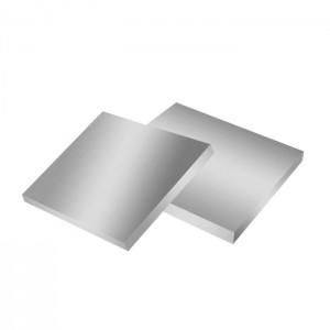 Marine Grade 5056 Aluminiumplatte rostfrei 5056 Aluminiumlegierungsbleche