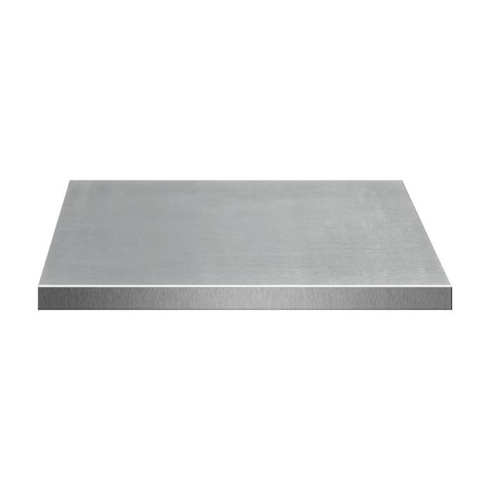 aluminum plate (7)