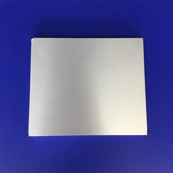 aluminum plate (8)
