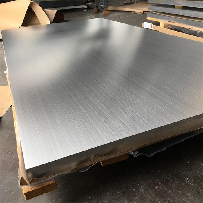 aluminum plate (9)