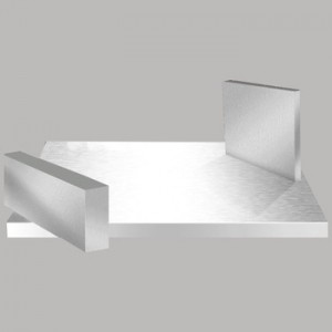 ACP 5080 Casting Aluminum Sheet Ultra Flatness
