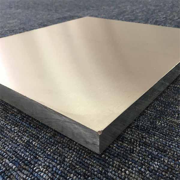 z_0_5083 aluminum plate (4)