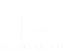 logotipas01